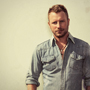 Photo of country singer Dierks Bentley