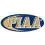 PIAA Wrestling
