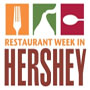 Restaurant Week in Hershey
